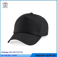 item 2017-002 wholesale cheap baseball cap hat online