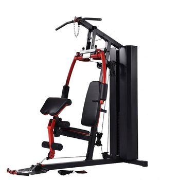 Multi function fitness equipment home gym equipment buy home