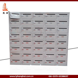 Lowes Mailbox Post, Lowes Mailbox Post Suppliers and Manufacturers