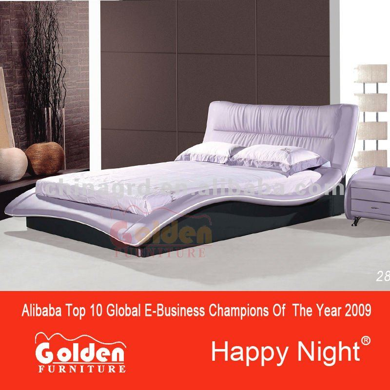 Alibaba furniture home design ideas and pictures Erotic furniture