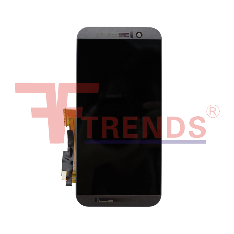 replacement for htc desire 626 lcd touch screen combo D510 530 620 816 820 e8 repair