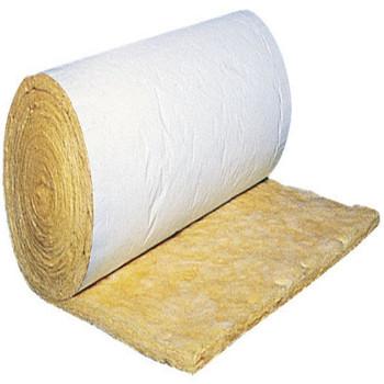 Image result for fiberglass inslation