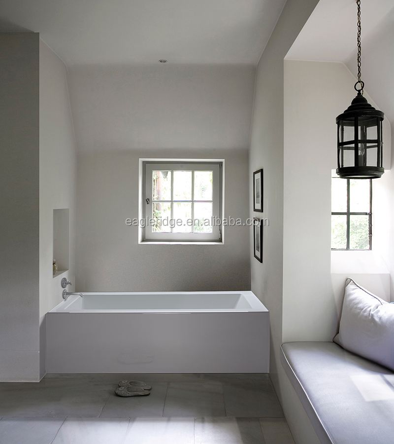 freestanding tub for two. Two Person Freestanding Bathtub  Suppliers and Manufacturers at Alibaba com