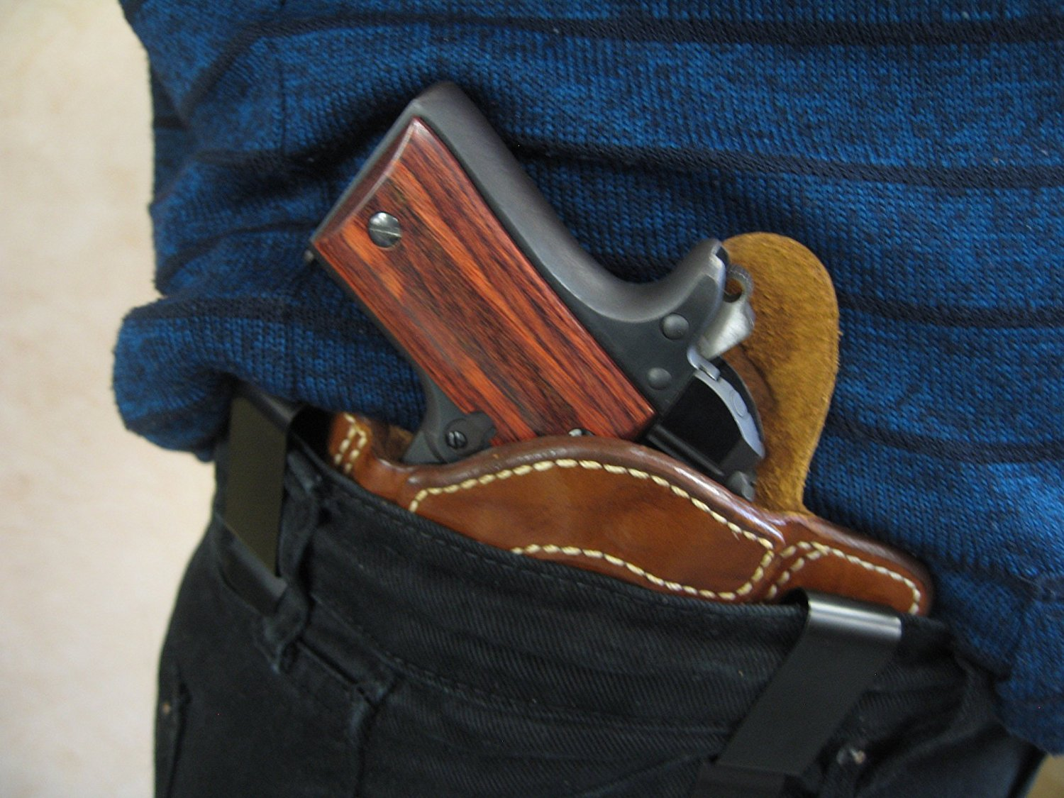 Cheap Ccw 9mm, find Ccw 9mm deals on line at Alibaba com