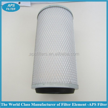 Kobelco Air Filter Element S-cg19-501