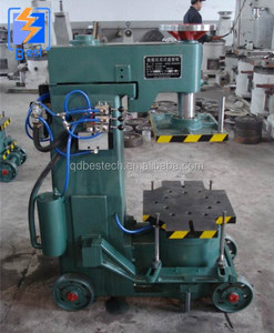 Disa Moulding Machine, Disa Moulding Machine Suppliers and