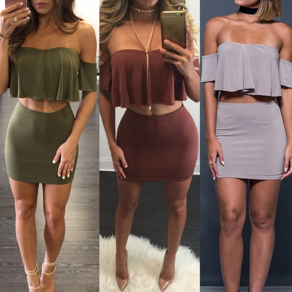 Phrase mature woman tight mini skirt