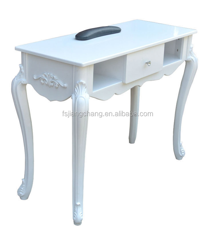 Manicure Table For Sale >> Beauty White Manicure Table For Sale Jc Sm03 Buy White Manicure Table Beauty White Manicure Table White Manicure Table For Sale J Product On
