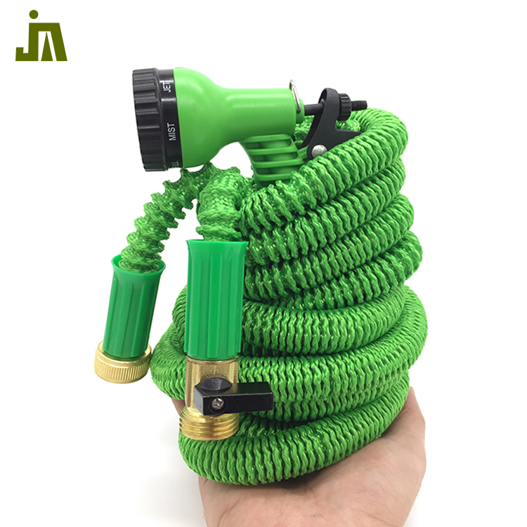 best lightweight garden hose. 6mm Hot Water Hose, Hose Suppliers And Manufacturers At Alibaba.com Best Lightweight Garden
