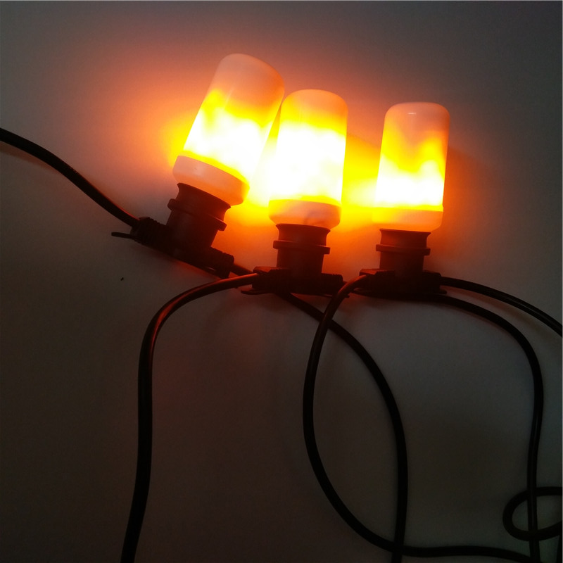 Led Flame Effect.Led Flame Effect Fire Light Bulb E27 Flickering Flame Lamp Buy Flickering Flame Lamp Led Flame Lamp E27 Flame Lamp Product On Alibaba Com