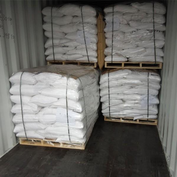 Humic Acid Fertilizer/humic Acid/fertilizer granular Low Price Humic Acid