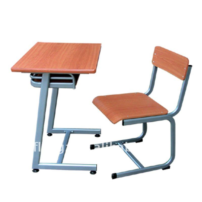 study table and chair/reading table and chairs/school table and chair