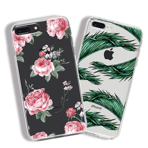 Cheap price wholesale for iphone 5 6 6s SE custom back cover case, phone case sublimation printing