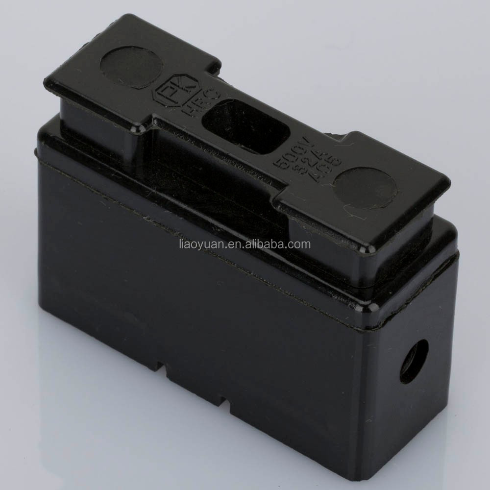 Hrc 32a Fuse Carrier - Buy Hrc Fuse Carrier,Ns Fuse Carrier,Hrc Fuse Base  And Holder Product on Alibaba.com