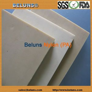 Nylon Sheet sale grey uhmpe sheet/hdpe/ldpe board