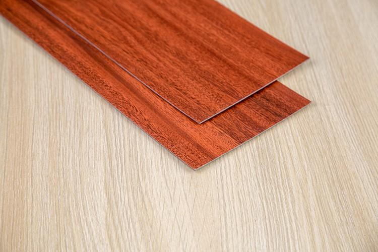 Goedkope Vloerbedekking Vinyl : ≥ pergo project pvc vinyl plank laminaat rustieke gouden eik