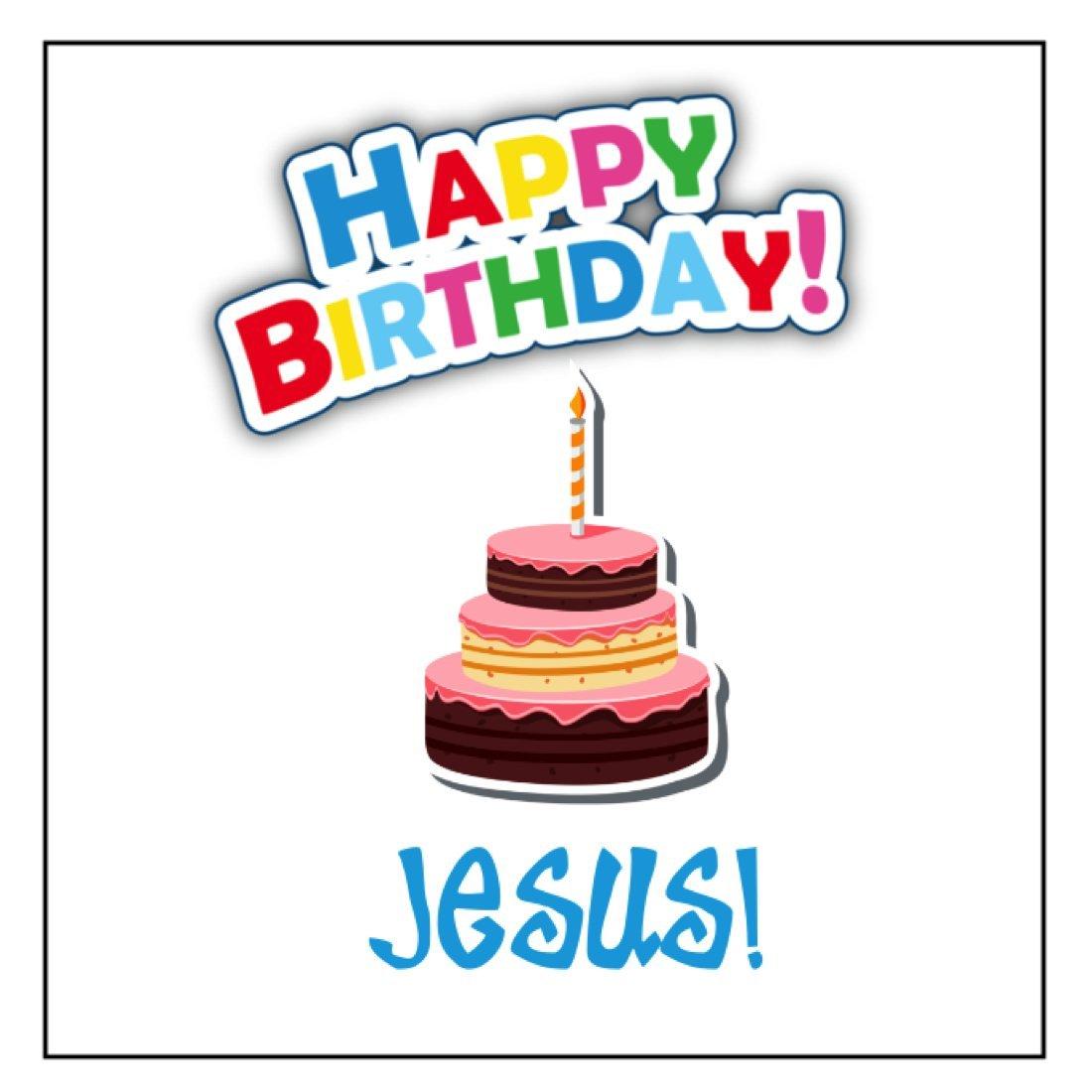 Cheap Jesus Birthday Christmas, find Jesus Birthday Christmas deals ...
