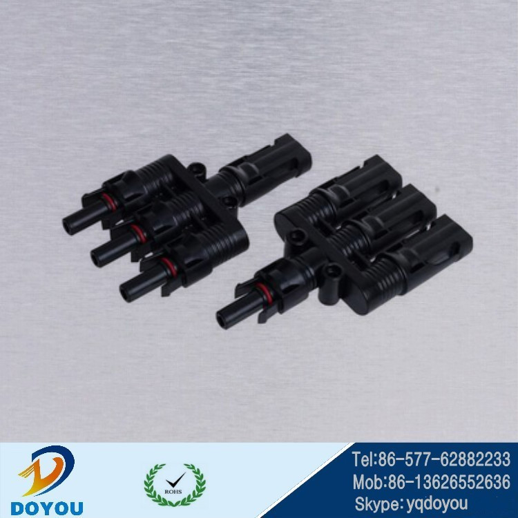 mc4 assembled wiring harness for solar photovoltaic buy mc4 harness harness mc4 harness