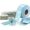 /product-detail/zogear-sp001-self-sealing-sterilization-pouch-754025532.html