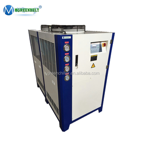 YAG Equipment Cooling Air Cooled 10hp Laser Water Chiller