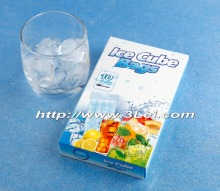 plastic ice bag for wine plastic ice bag for wine suppliers and at alibabacom