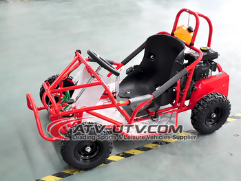 80cc off road go kart frames for sale buy off road go