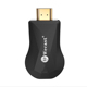 WE CAST MX19 TV Stick Netflix Pandora for Android iOS Windows Mac WiFi Miracast Wifi display TV Dongle
