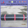 -25 PE film 4mm waterproofing sbs bitumen felt for basement