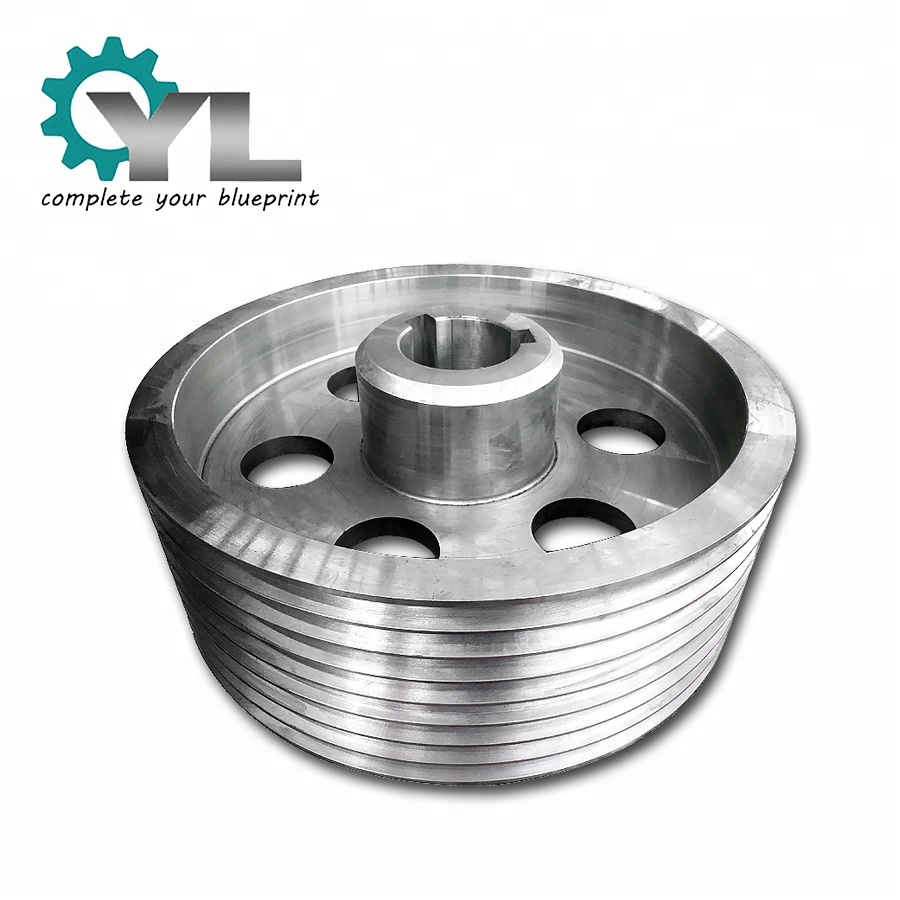 Cable Guide Pulley, Cable Guide Pulley Suppliers and Manufacturers ...