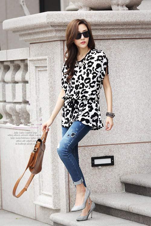 c09cc0ad5 girls fashion t shirts