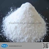 Yisa manufacture high purity L-Ornithine HCl