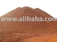 Iron Ore Fine ( Strictly Only On Contanier Basic )