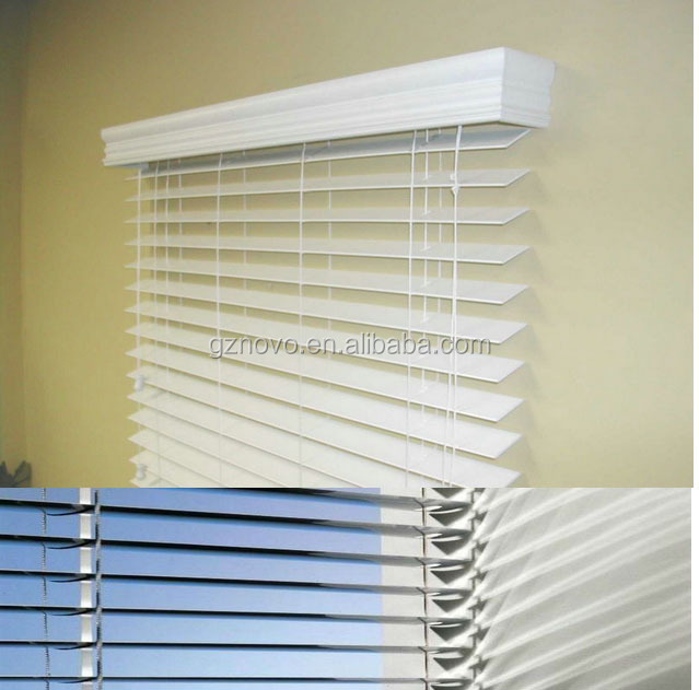 Retractable Window Blinds Home Design Ideas And Pictures