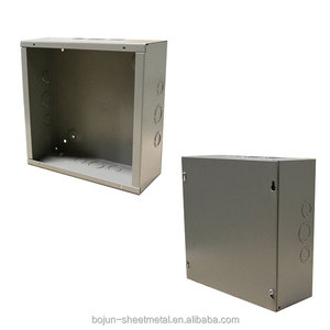 China manufacturer quality product customized floor standing product electric cabinet, metal enclosures, electronic control box
