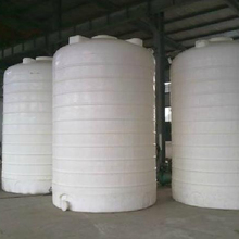 food grade watertank