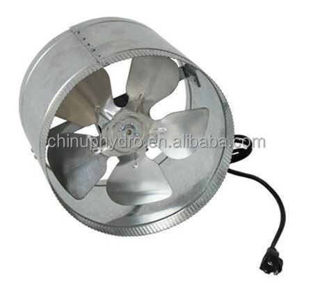 Hydroponic Carbon Filter/active Carbon Filter/air Pollution ...