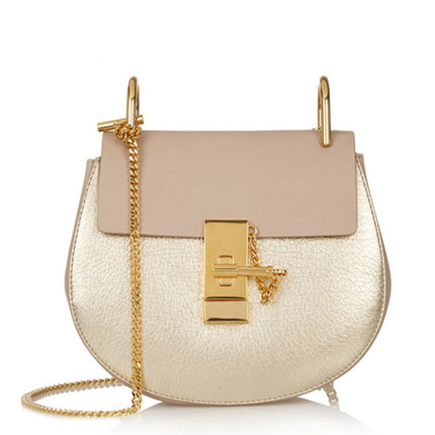 Cheap Shoulder Handbags, find Shoulder Handbags deals on line at ...