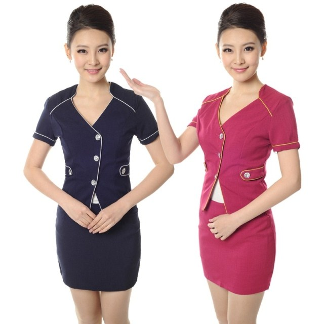 Cheap Hotel Uniforms For Front Desk find Hotel Uniforms For Front