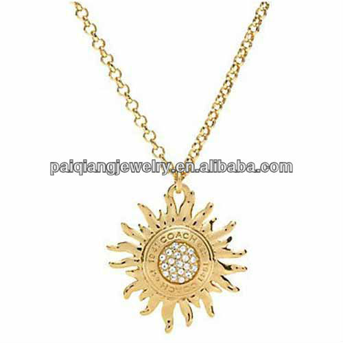 Metal gold pendant designs men metal gold pendant designs men metal gold pendant designs men metal gold pendant designs men suppliers and manufacturers at alibaba mozeypictures Choice Image