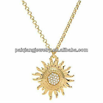 Metal diamond gold pendant designs men buy gold pendant designs metal diamond gold pendant designs men aloadofball