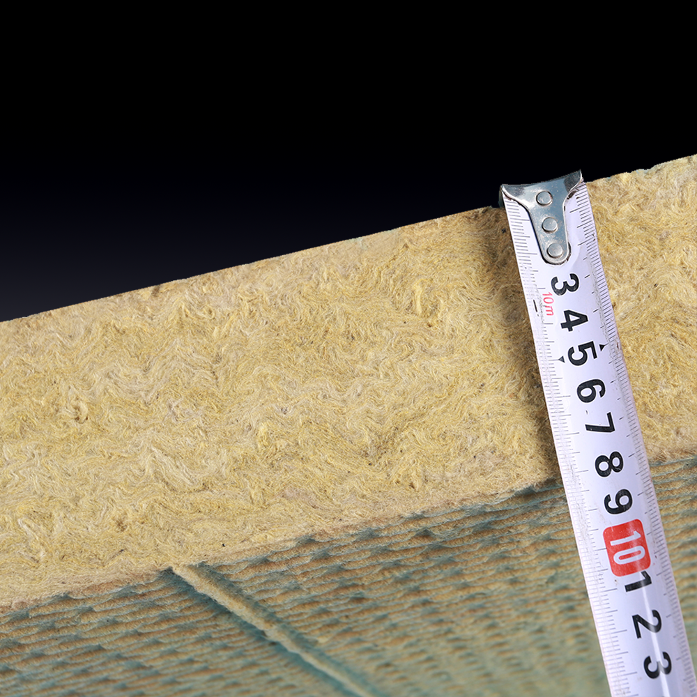 Price Of Fire Resistant Rockwool Insulation Lowes R Value