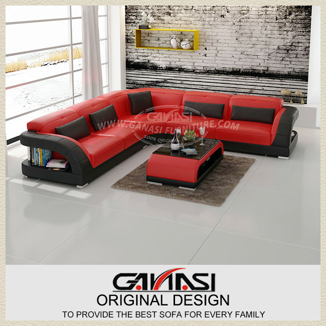 China Corner Sofa Uk Manufacturers And Suppliers On Alibaba
