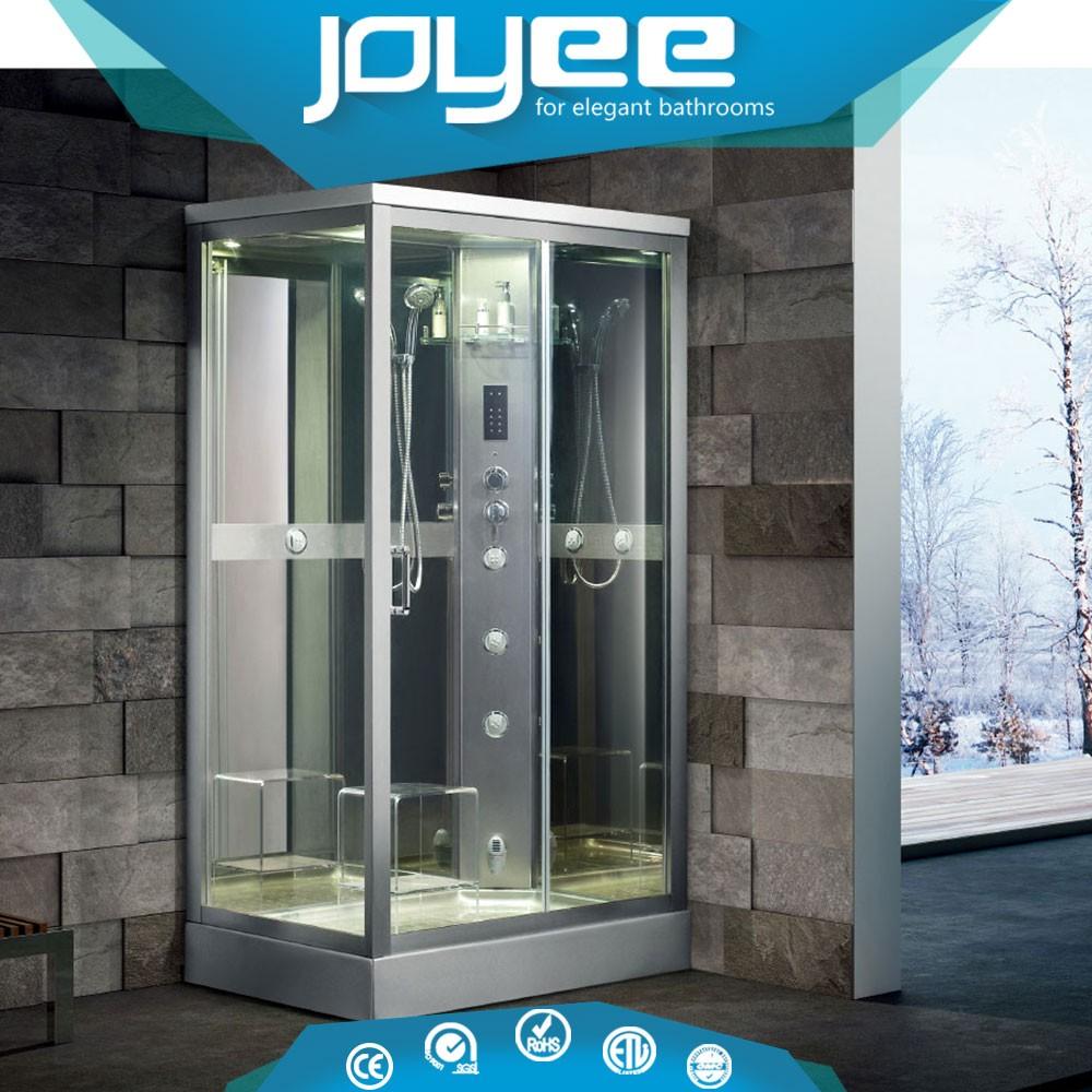 J-wlt930 Steam Bath Cabin Fibreglass Shower Cubicle Wet Steam Room ...