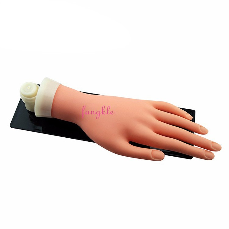 Fake Hands, Fake Hands Suppliers and Manufacturers at Alibaba.com