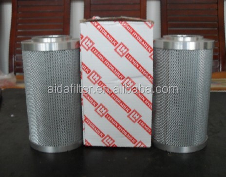 Shan Tui Hydraulic Spare Parts Filter,703-09-95320 Sd6410-02000x0 ...