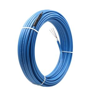 Customized Professional Good Price Of Heating Cable Defrost