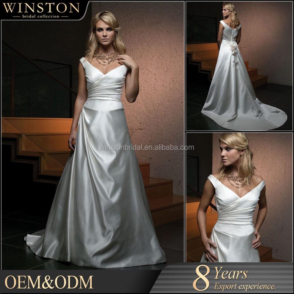 Fine thai wedding dresses contemporary wedding dress for Wholesale wedding dress suppliers