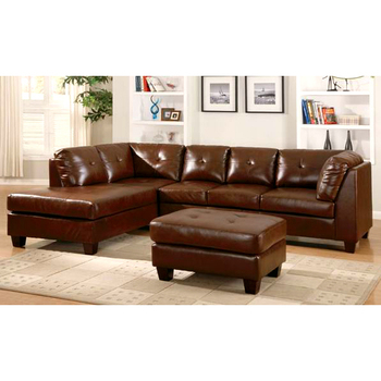 Brilliant 2017 Hot Sale Living Room Modern Sofa Bed Lazy Boy Buy Kids Room Sofa Bed Round Sofa Bed Modern Sofa Bed Cheap Product On Alibaba Com Ocoug Best Dining Table And Chair Ideas Images Ocougorg