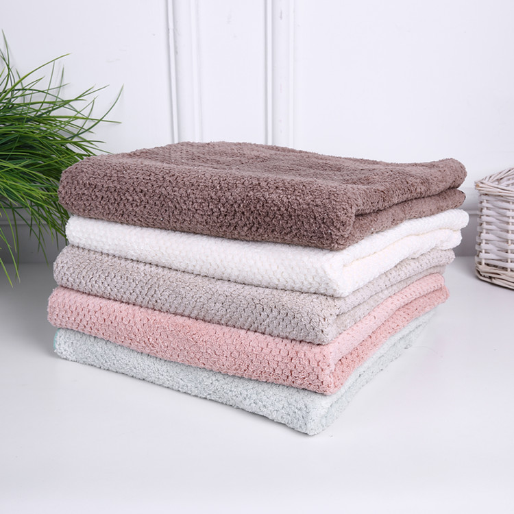 100% cotton waffle pattern wholesale bath <strong>towel</strong>