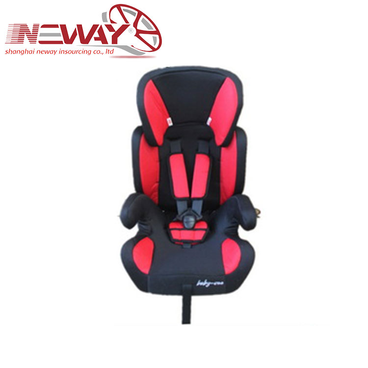 ece r44 04 baby car seat for Group 123/graco baby car seat with ece r44/04